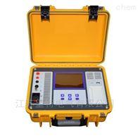 便捷式接地导通测试仪-三级承试设备清单