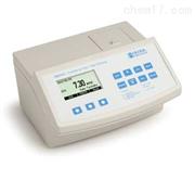 HI98703浊度测定仪