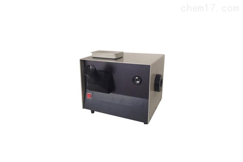 BX-0168石油产品色度测定仪