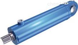 CDL2德国力士乐液压件重载型液压缸