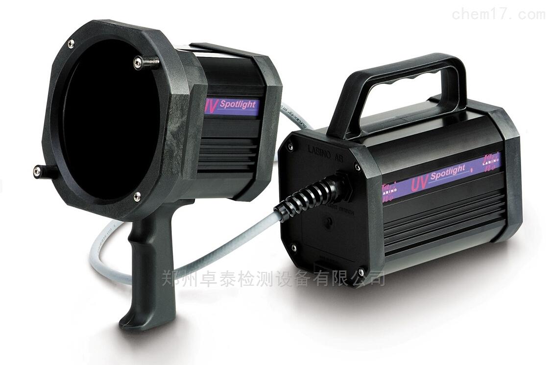 PS135瑞典兰宝PS135高强度紫外线灯