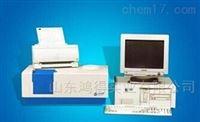 HD-970CRT熒光光度計 HD-970CRT
