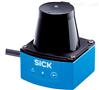 现货代理SICK施克激光扫描仪
