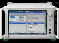 MP1900A日本安立MP1900A信號質量分析儀