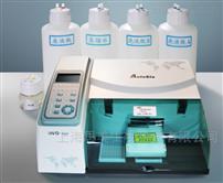 IWO-960奥地利安图IWO-960洗板机
