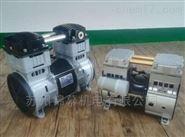 油旋片式真空泵台湾KAWAKE凯威科齿轮泵