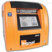Signal硅元素分析仪