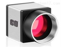EO-0413Edmund EO USB 3.0 CMOS 机器视觉相机