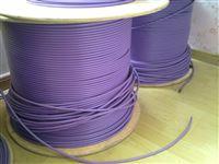西门子通讯电缆