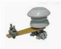 CD-001曲线吊线器技术参数
