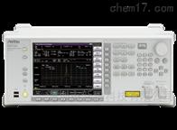 MS9740A日本安立MS9740A光譜分析儀
