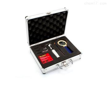 QFH划格法漆膜附着力试验仪