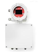 外夹式气体超声波流量计KATflow180