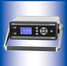 CPC2000便携式微压压力控制器 CPC2000