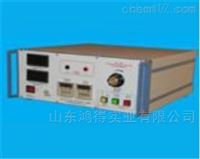 HD-GC-20衝擊電壓試驗儀 HD-GC-20