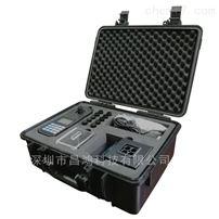 PCOD-810型便携式COD测定仪 深昌鸿