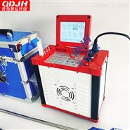 煙氣連續測量儀環保廢氣檢測儀器