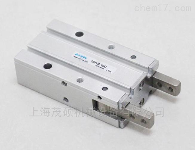 CXSL32_100A_0_0日本SMCCXSL32_100A_0_0气缸现货