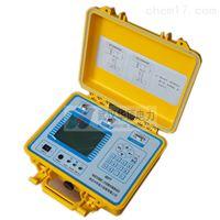 HDPT互感器二次回路负荷测试仪生产价格