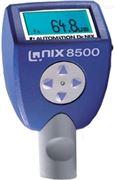 上海QNix8500分体式涂层测厚仪