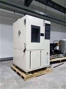 武汉高低温试验箱维修,荆州恒温恒湿箱厂家