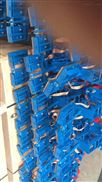 JDG/1500A刚体集电器价格优惠