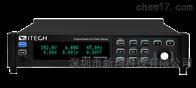 IT-M7721艾德克斯IT-M7721高性能可編程交流電源