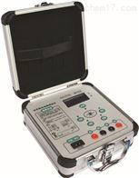 ZD9606F便携式接地电阻测试仪