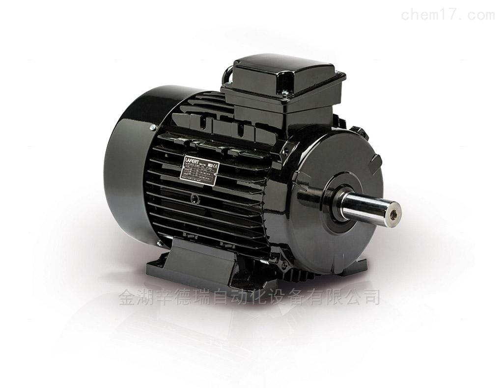 意大利(LAFERT)拉法特异步电机原装正品