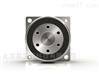 HDI  HDI-025-10005   驱动器