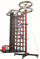 ZD9101冲击电压发生器装置