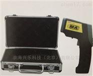 CWH760型本質安全型紅外測溫儀