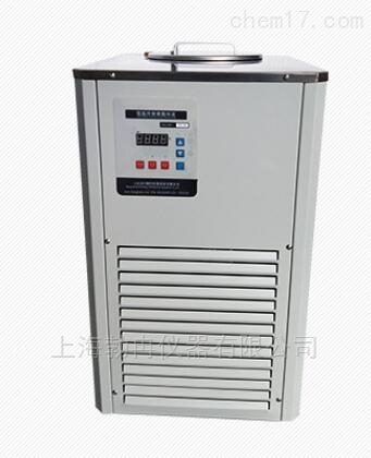 DFY-5/25低温冷却液循环泵