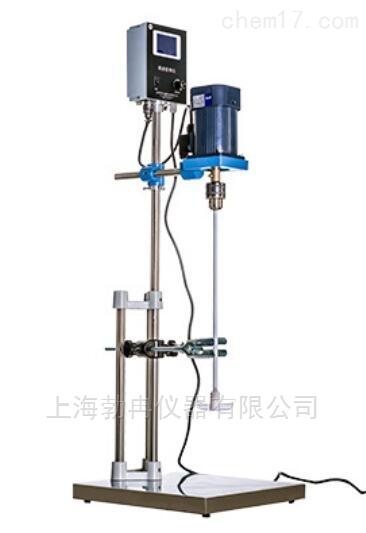 电动搅拌器60W 40W