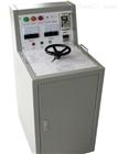 XC/TC係列多功能耐壓控製箱廠家直銷