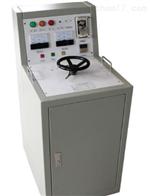 XC/TC系列多功能耐压控制箱厂家直销