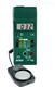 美国艾士科extech通用光度计