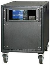 WIKA压力控制器