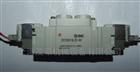 日本SMC电磁阀AS2201F-01-08SA现货