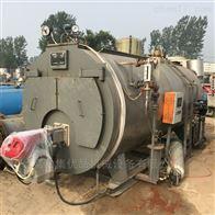 1-30吨供应二手工业锅炉多种型号