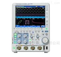 DLM2032日本橫河DLM2032數字示波器