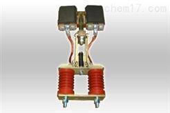 刚体集电器III-3厂家