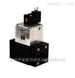 美国ROSS单电磁阀伊里德代理品牌