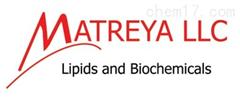 Monosialoganglioside GM4matreya试剂