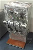 LSK-515电线刮磨试验机