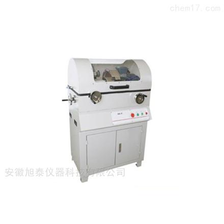 Iqiege®-265D型金相切割机(原QG-4)