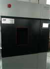 JW-1101宁波巨为氙灯耐气候试验箱促销