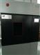 上海巨为氙灯耐气候试验箱促销