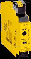 类型:FX3-CPU320002德国西克SICK安全手机