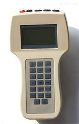 单相掌上电能表校验仪FDN-DA